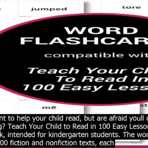 Teach your child to read in  easy lessons sample teach your child to read in  easy l