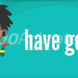Have Got Has Got EASY ENGLISH FOR KIDS FOR  BEGINNERS forr children primary school  Englische
