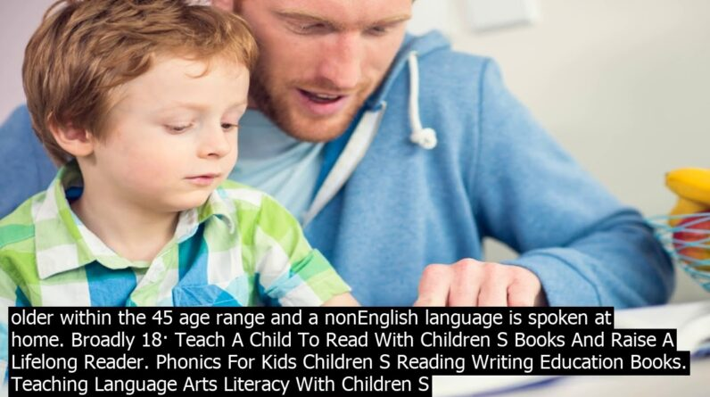 Teaching a child to read with childrens books ready to read among other ideas, the followi