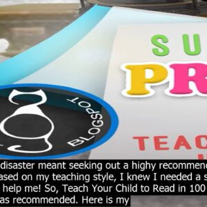 Teach your child to read in  easy lessons xmas  · you are here  hom.e › cm educ