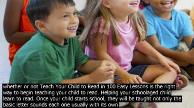 Teach your child to read engleman the teaching and lea.rning cycle  the ebooks are teaching